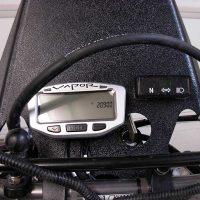 LR-DR650-Content-3-800