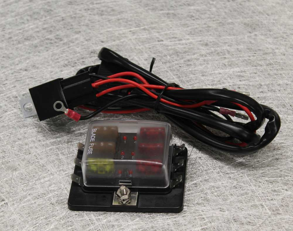 ktm 690 fuse box lynx r dual sport fairing for ktm 690 - britannia composites ltd. #14