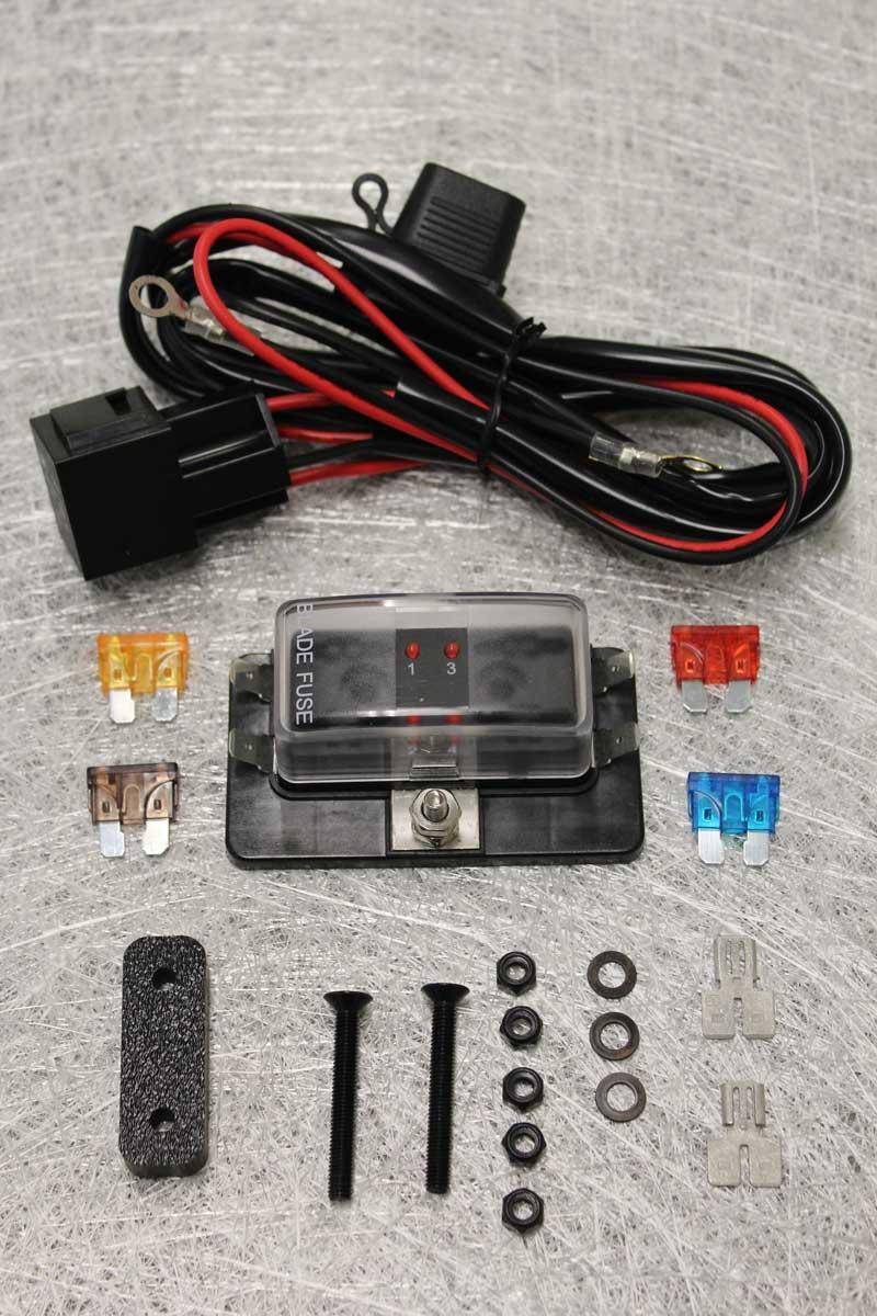 lynx dual sport fairing \u2013 suzuki drz 400 s sm e \u2013 britannia drz400 wiring diagram wrg 6273] suzuki drz 400 fuse box