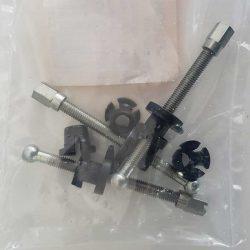 replacement headlight adjuster kit